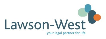 Lawson-West Solicitors - Expert Author